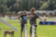 ArgusAgilityCamp_231.JPG