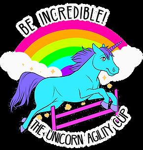 unicorn agility (1).png