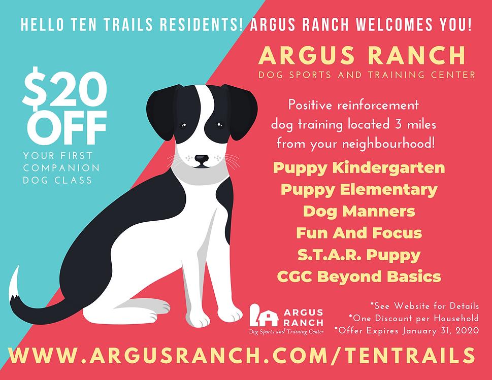 Argus Ranch Ten Trails Offer 1a.png