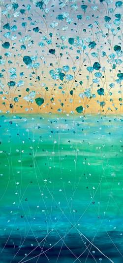 Oceans of Bliss4