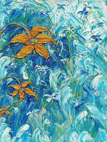 Loving Vincent 2