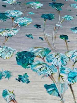 Oceans of Bliss4 72 x 34 Detail 2