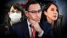 'Vacunagate': ¿falta ética o delito?,