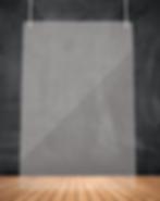 Screenshot 2020-04-30 at 16.10.48.png