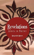 Revelations : Africa in Poetry