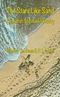 Stars Like Sand : Australian Speculative Poetry