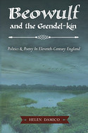 Beowulf and the Grendel-Kin : Politics and Poetry in Eleventh-Century England
