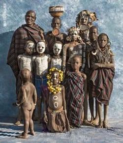 EthAfrica
