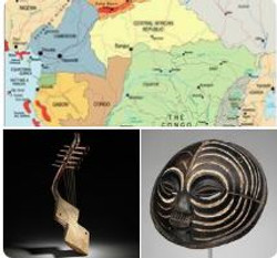 AnthroAfricaCentral