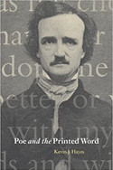 Poe and the Printed Word