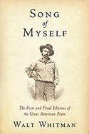 Song of Myself : And Other Poems by Walt Whitman