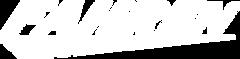 Fahren 白色logo.png