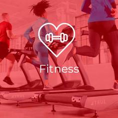 capa fitness.jpg