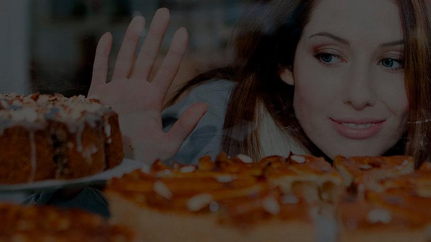 sweet-foods.jpg