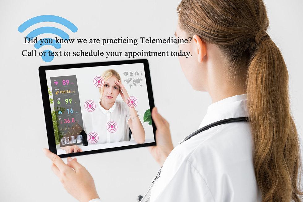 Remote%20medicine%20concept.%20Telemedic