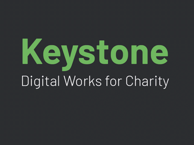 Launching a better service for mid-size UK charities