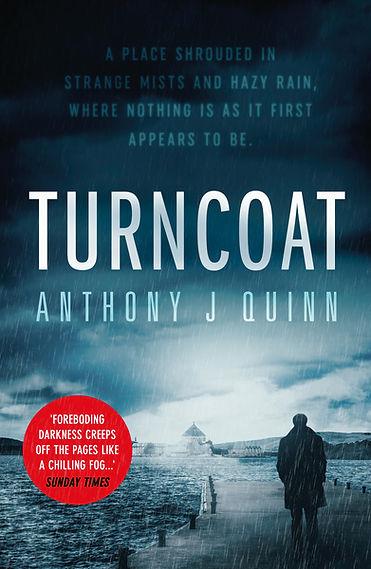 Turncoat cover.jpg