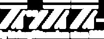 top_ttt_logo.png
