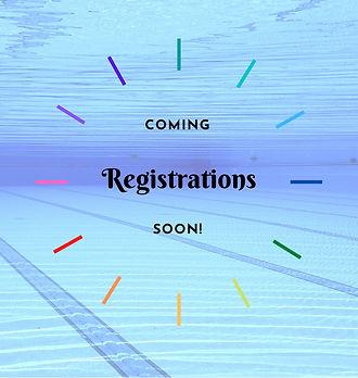 Registrations_edited.jpg