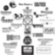Final 2020 Swim Team Sponsors.jpg