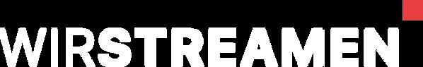 wirstreamen_logo_white_small.png