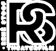 Logo weiß_THEATER_geringe Deckkraft.png