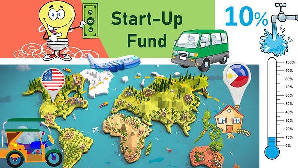 start up fund 10%.jpg