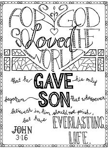 John 3.16.png