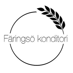 FÄRINGSÖ KONDITORIStor.jpg