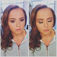 Full Face Make Up