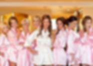 bridal party website.jpg