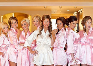 bridal party website.jpg