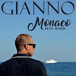 MonacoCover.JPG