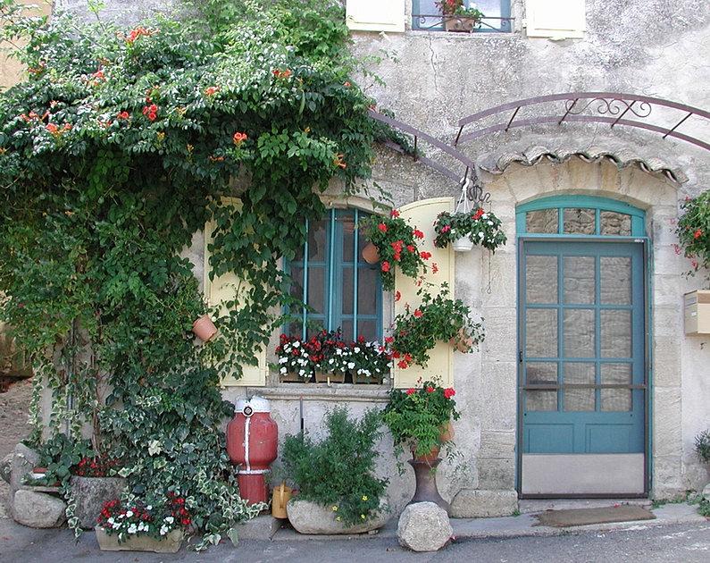 Combien coute une facade de maison devis ravalement for Cout estimation maison