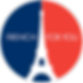 French For You | Manly, Northern Beaches | French Tutor | French Tuition | Learn French