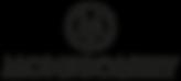 header-logo-1-221x100.png