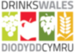 Drinks Wales - proudly supporting the Welsh Drinks Industry