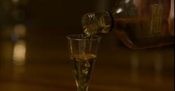 12 Snaps poured CU 2
