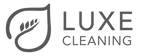 logo_b80p.png