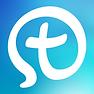 myparish app logo.png