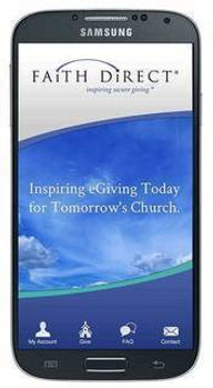 online giving through the app.jpg