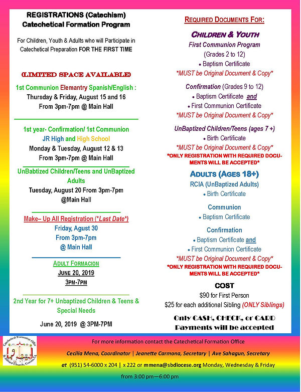 Flyer Registration 2019-2020 (1)_Page_2.