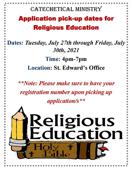 PDF- PICK UP APPLICATIONS FLYER  2021-2022_Page_1.jpg