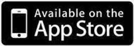 app itunes.jpg