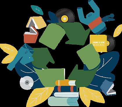 reciclaje4.png