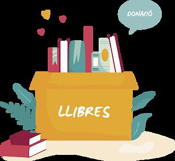 donacion-libros.png