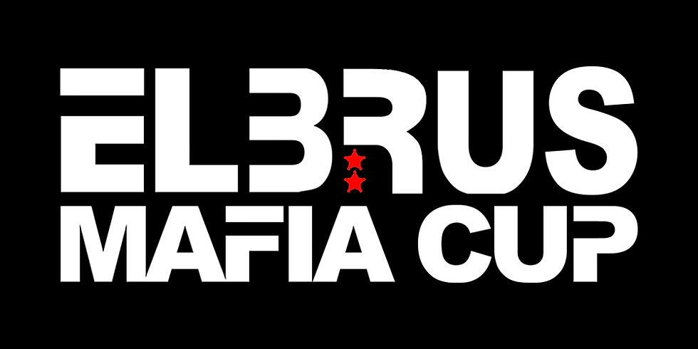 Elbrus Mafia Cup