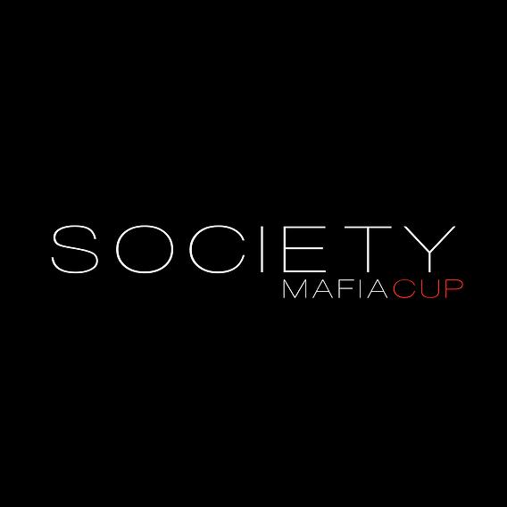 Society копия.png