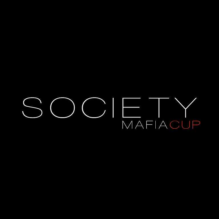 Society Mafia Cup