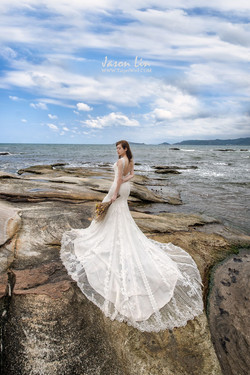 Pre-Wedding-0013